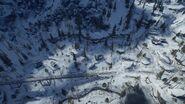 Łupków Pass 16