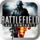 Battlefield: Bad Company 2 iOS