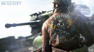 Battlefield V Concept Art 3