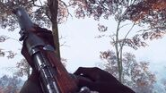 Commando Carbine Reload BF5
