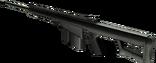M82A3 Model BF3