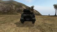 BF1942.M3 rear Right