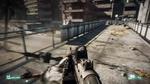 BF3 M240 FP