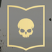 Battlefield V Trial by Fire Mission Icon 40