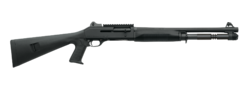 M4-tactical-shotgun-pistol-12-gauge
