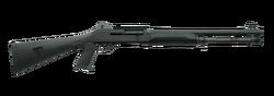 M4-tactical-shotgun-pistol-12-gauge