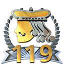 Rank119-0