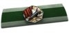 BF4 Air Superiority Ribbon