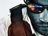 Battlefield Hardline: Into the Jungle Trailer