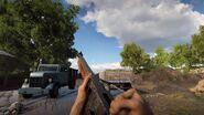 BFV.M1928A1 reload 2
