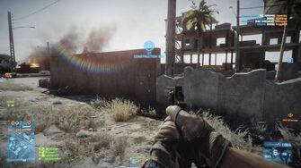 Battlefield-3-mp412-rex-5