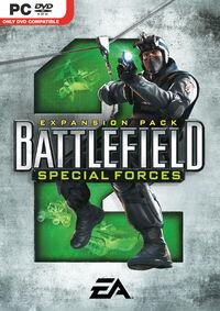 Battlefield2SF