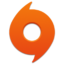 EAOrigin Logo