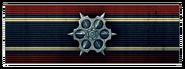 Gunmaster2d