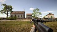 M1909 Benet Mercie Storm BF1