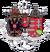 Austro-HungarianNavy