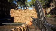 BF5 Bren Gun Beta 01