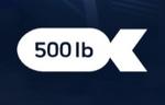 BFV 2x 500LB Bombs