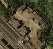 Panama Canal RU Base.png