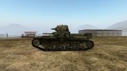 BF1942.M1139 left side