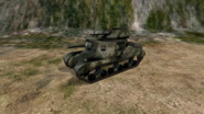 BF1942.M3 Grant UK Front