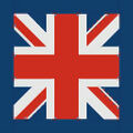 BF1 United Kingdom Icon