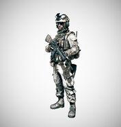 BF3-MP-Kit-Renders-Assault