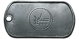 File:BF4 Vehicle Destroyer Dog Tag.png