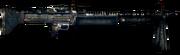 BFBC2V M60 ICON2