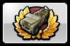 BFH Jeep Bonus