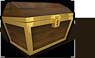 BFH Treasure Chest
