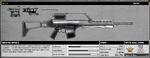 MG36StatsBC2