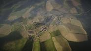 Soissons 01