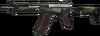 Bf4 aku12