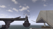 Enterprise.AA Gunner 1.BF1942