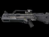 Lambert Carbine