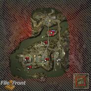 Maps sf 4 2