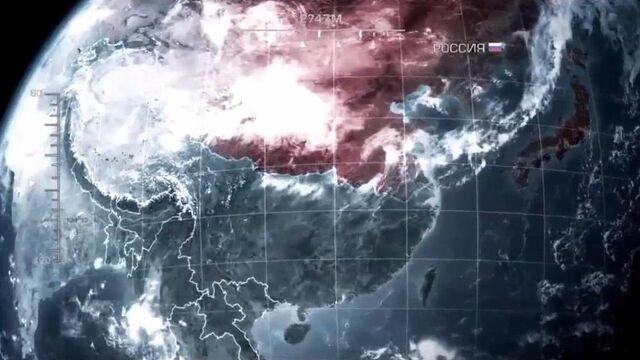 File:Russian invasion Asia.jpg