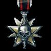 Tdmcq-medal