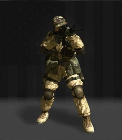 File:USMC Special Forces.png