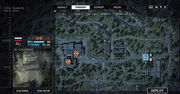 Zavod-311-map-rush-3-ru-615x322