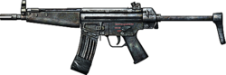 BF3 G53 ICON