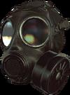 BFHL Gasmask CR