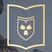Battlefield V Overture Mission Icon 18