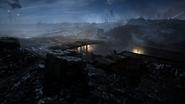 Nivelle Nights German Deployment 02