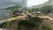 Solomon Islands 11