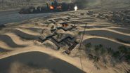 Suez East Bank Trenches 01