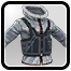 BFH Theo's Thermal Jacket