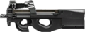 Bf4 p90