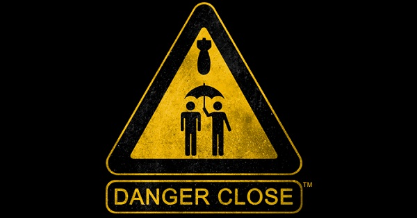 File:Danger Close.jpg